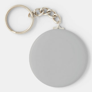 Gray Background Template Colorful Wallpaper Basic Round Button Key Ring