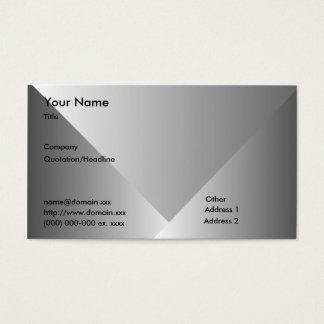 Gray Gradient-Business
