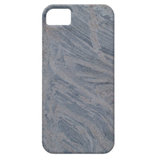 Gray Marble Swirle iPhone 5 Case-Mate Barely There iPhone 5 Cases