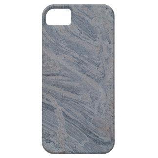 Gray Marble Swirled iPhone 5 Custom Case-Mate ID iPhone 5 Covers