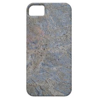Gray Marble Swirled iPhone 5 Custom Case-Mate ID iPhone 5 Cases