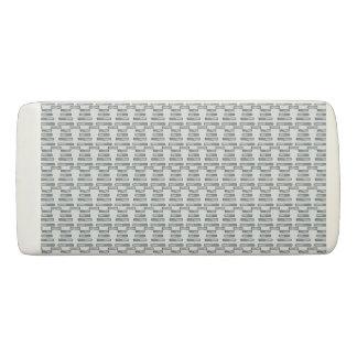 Gray Matter Eraser