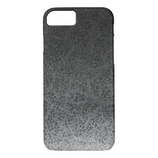 graycells iPhone 7 case