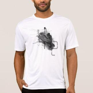 grayshoe tee shirts