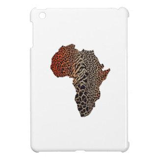 Great Africa iPad Mini Cases