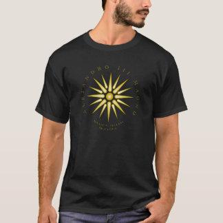 Great Alexander T-Shirt
