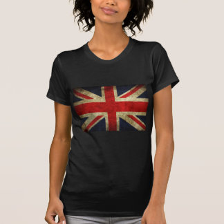Great Britain T-Shirt