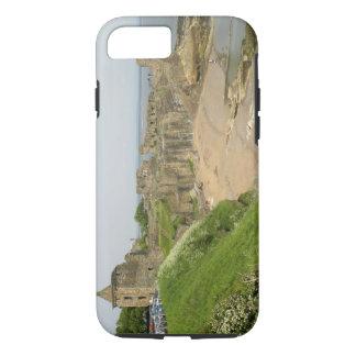 Great Britain, United Kingdom, Scotland, St. iPhone 7 Case