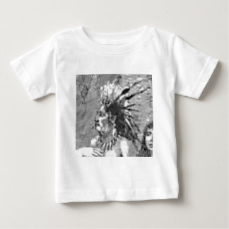great chief legend baby T-Shirt
