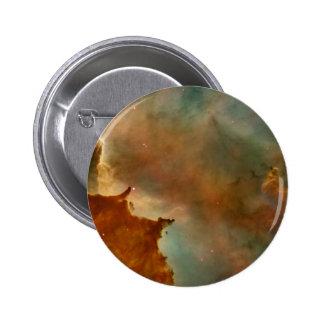 Great Clouds of the Corina Nebula Button