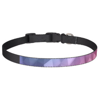 Great Coleira for dogs Pet Collar
