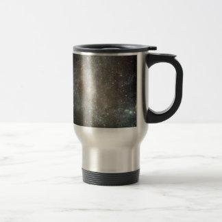 Great Cosmic Images 2 Travel Mug
