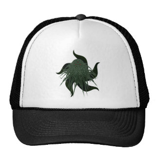 Great Cthulhu Hat