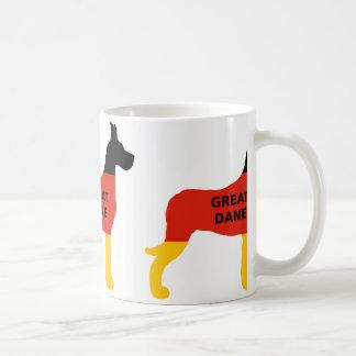 great dane flag name silo flag coffee mug