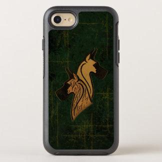 Great Dane IPhone 7 Symmetry Otterbox Case