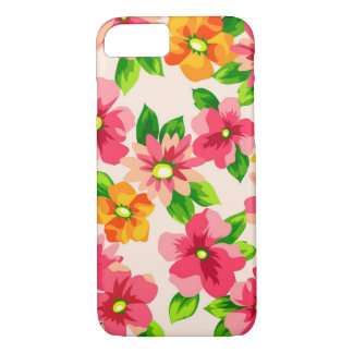 Great day iPhone 7 case