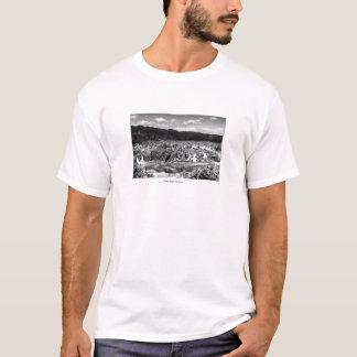 Great Falls Virginia T-Shirt