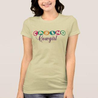 Great Gift for Casino Afficionados! Shirt