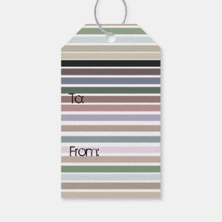 Great Gift Tags
