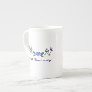 Great Grandmother CS Mug