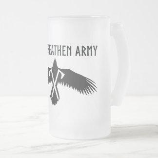 Great Heathen Army | Mug