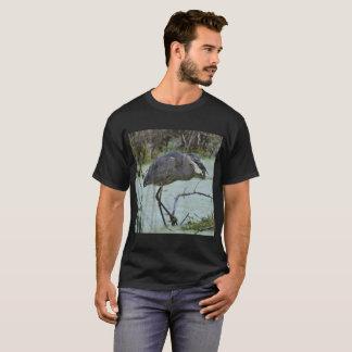 Great Heron Shirt
