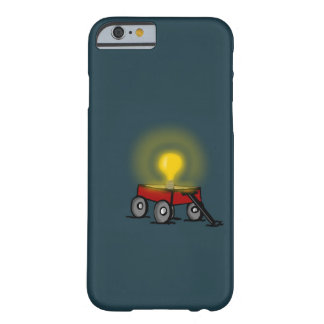 Great Ideas Barely There iPhone 6 Case