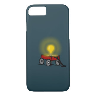Great Ideas iPhone 7 Case