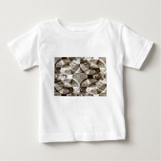 Great in it's Vagueness Baby T-Shirt