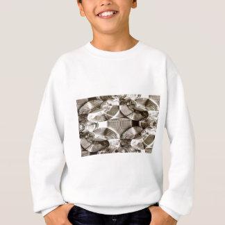 Great in it's Vagueness Sweatshirt