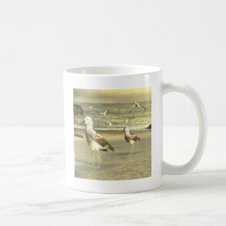 Great Knot Coffee Mugs