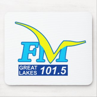 Great Lakes FM