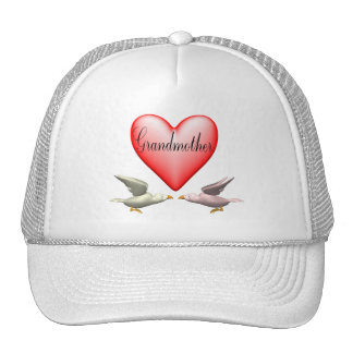 Great Mothers Day Gifts Cap