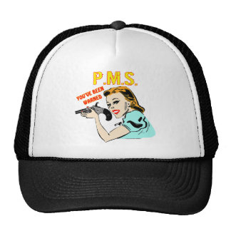 Great Mothers Day Gifts Mesh Hats