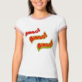 Great Mothers Day Gifts Shirt