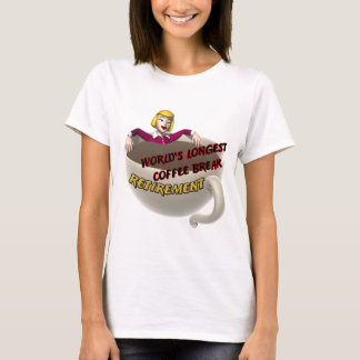 Great Mothers Day Gifts T-Shirt