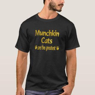 Great Munchkin T-Shirt