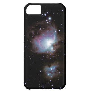 Great Nebula of Orion #9 iPhone 5C Case