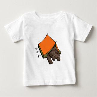 GREAT NIGHTS SLEEP BABY T-Shirt