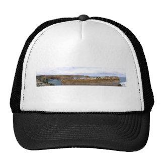 Great Ocean Road 2 Trucker Hats