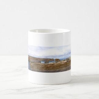 Great Ocean Road 2 Mug