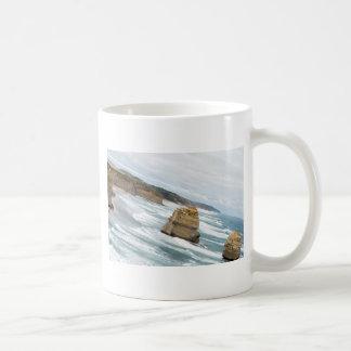 Great Ocean Road 3 Mugs