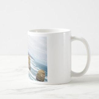 Great Ocean Road 3 Mug