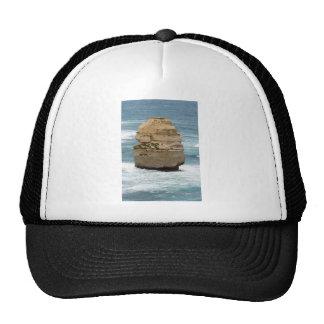 Great Ocean Road 4 Mesh Hats