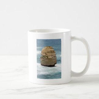 Great Ocean Road 4 Mug
