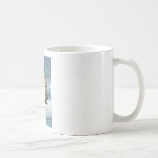 Great Ocean Road 4 Coffee Mug