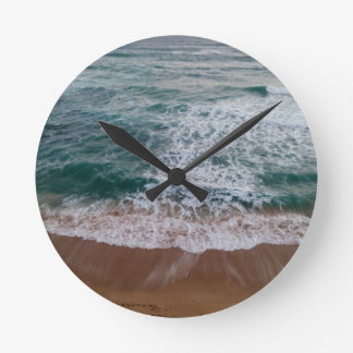Great Ocean Road Clock