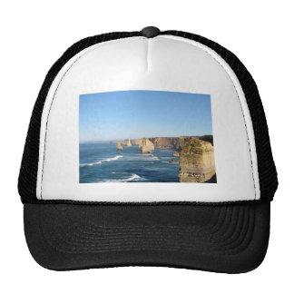 Great Ocean Road Hats