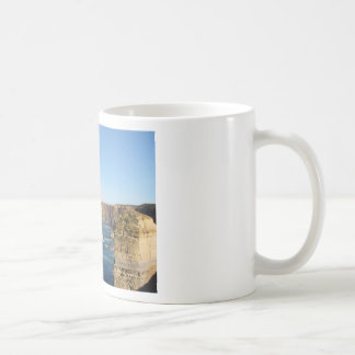 Great Ocean Road Mug