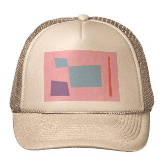 Great Patch Cap